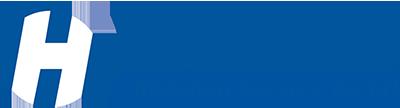 Heinkel Mobilienservice Logo